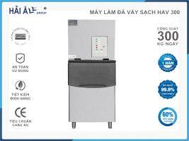 may-lam-da-vay-HAV300-1