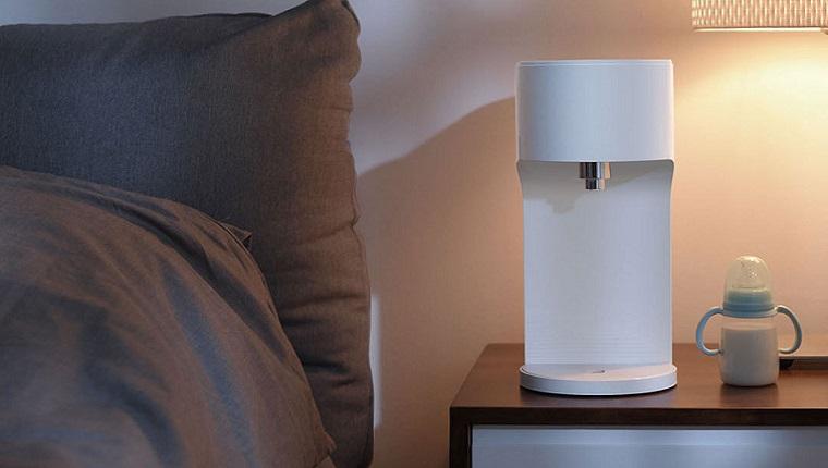 bình đun nước nóng giữ nhiệt hiệu quả