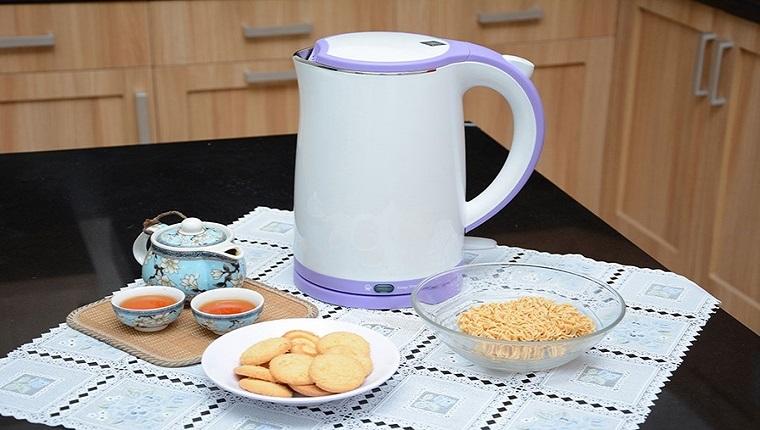 cách chọn bình đun nước nóng hiệu quả