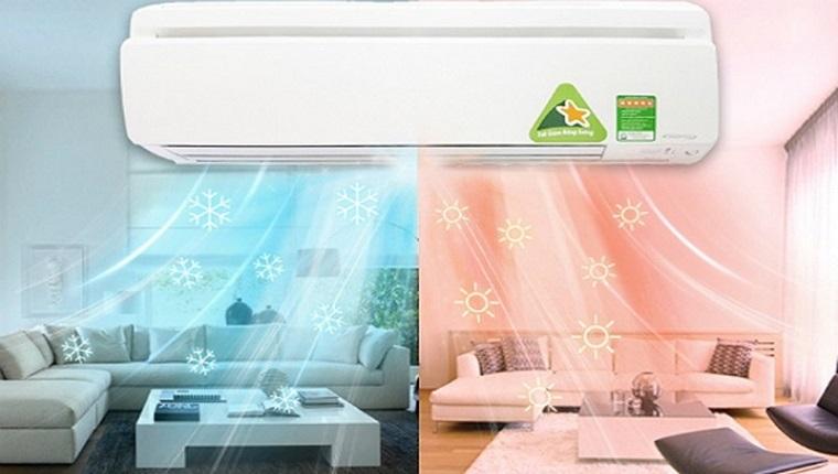 hướng dẫn vệ sinh điều hòa máy lạnh